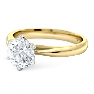 Diamond_engagement_ring_yellow_gold_dr101_s_1300